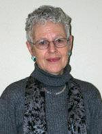 Debra Bergoffen (AU)