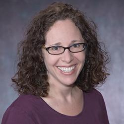 Ellen Feder (AU)