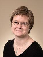 Rachel Jones (GMU)