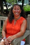 Gail Weiss (GWU)